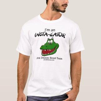 Men's Street Team T-Shirt