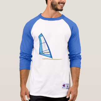 Mens Surfing Sweater