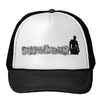 Mens SwaGear Hat