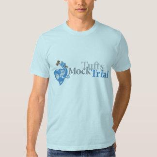 Men's T-shirt Design 2
