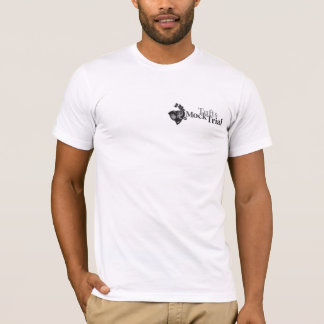 Men's T-shirt Design 3