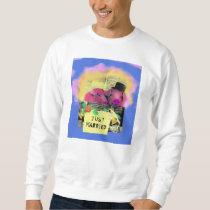 "men's t-shirt ""funny pigs"""