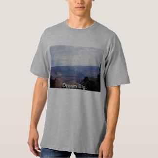 men's t-shirt inspirational quotes