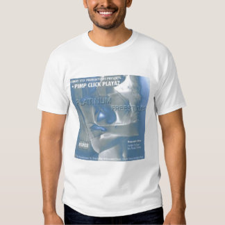 Mens T-Shirt sleeveless