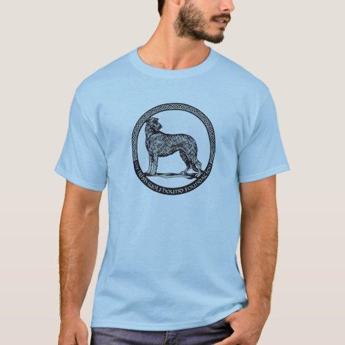 Mens T T_Shirt