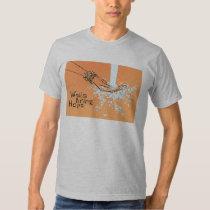 Men's T Tee Shirt