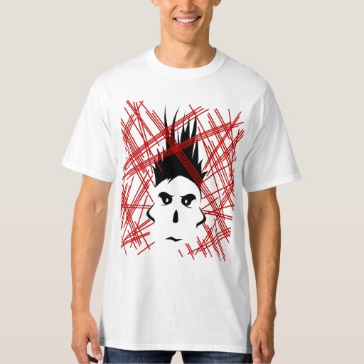 Men 39 s tall hanes t shirt zazzle for T shirt for tall man