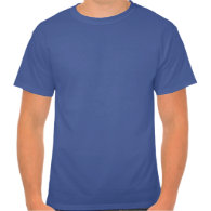 Men's Tall Hanes T-Shirt_ Customize it Tshirts
