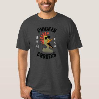 Mens Team Shirts