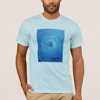 Men's Tee-Eye Of The Art T-Shirt