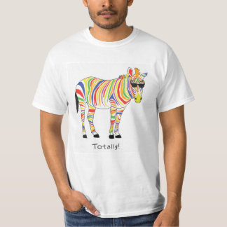 mens totally T-Shirt