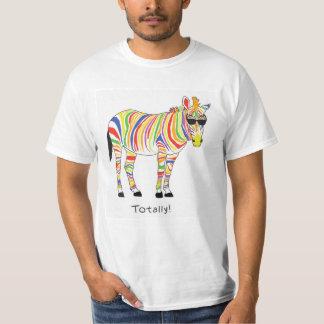 mens totally tee shirt