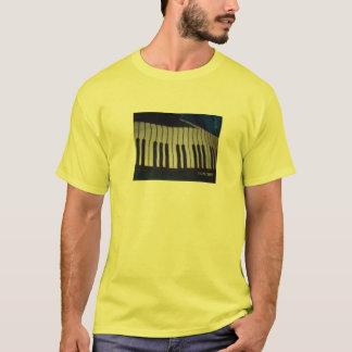 MENS-TSHIRT--MUSIC T-Shirt
