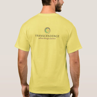 Men's TWC Logo T-Shirt