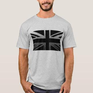 Men's Union Jack Flag T-Shirt
