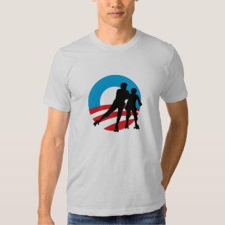 Men's/Unisex Basic Tee Shirt