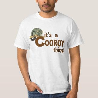 Mens Value T T-Shirt