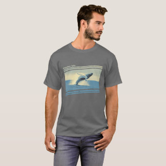 Men's Vintage Breech T-Shirt