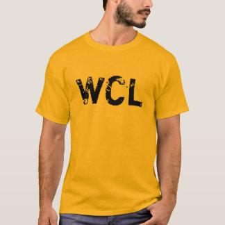Men's Wisconsin Country Living T-Shirt