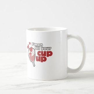 menstrual cup humor