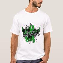 Mental Health Awareness 16 T-Shirt