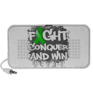 Mental Health  Fight Conquer and Win Travelling Speakers
