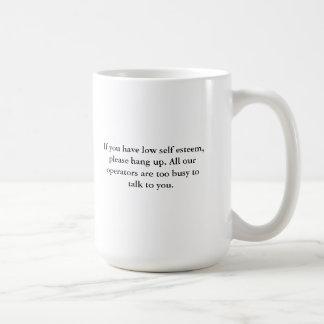 Mental Health Mug I
