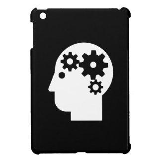 Mental Health Pictogram iPad Mini Case