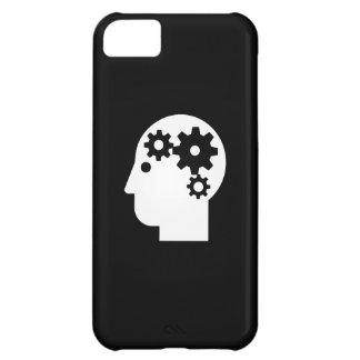 Mental Health Pictogram iPhone 5C Case