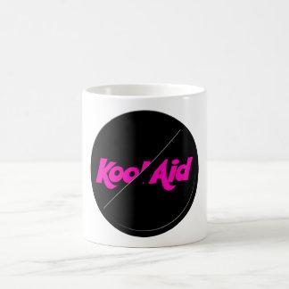 Mental Kool-Aid Avoidance Mug