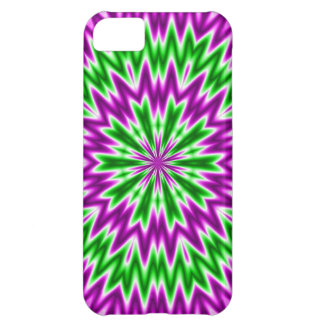 Mentality Matters InterActive Phone Case iPhone 5C Case