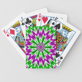 Mentality Matters InterActive Playing Cards