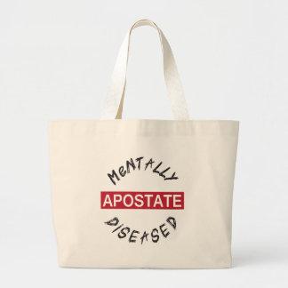 Mentall-Diseased.png Bag