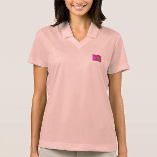 Mente simple camisetas polos