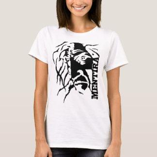 Mentira T-Shirt