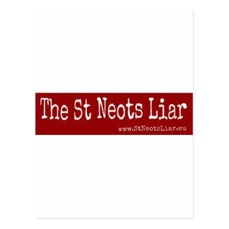 mentiroso logo.jpg de los neots del st postal