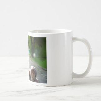 mentirosos punishment.jpg taza de café