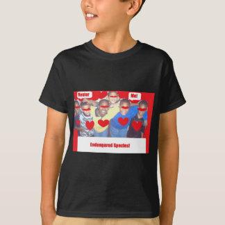 Mentor Me! T-Shirt