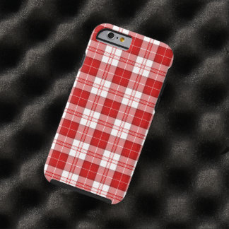 Menzies Funda De iPhone 6 Tough