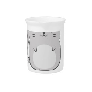 meow_3000x2.png drink pitcher