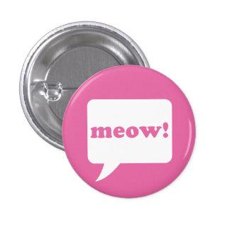 """""""meow!"""" button"""