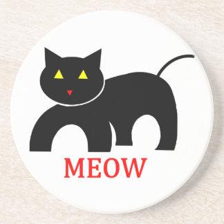 Meow Coaster