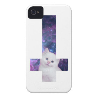 Meow Meow Meow iPhone 4 Cover