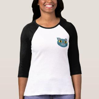 Meowpock T-Shirt