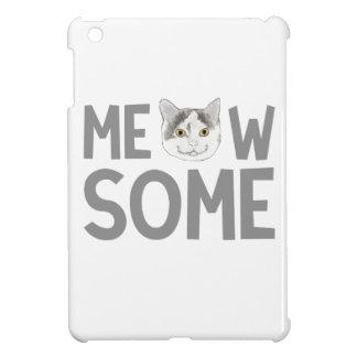 Meowsome