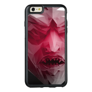 Mephistopheles (MEPHISTO) OtterBox iPhone 6/6s Plus Case