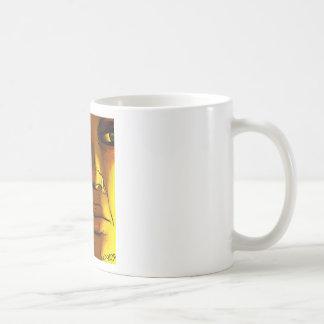 Mepris Coffee Mug