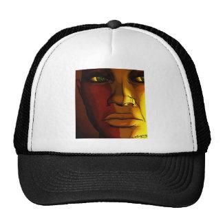 Mepris Trucker Hat