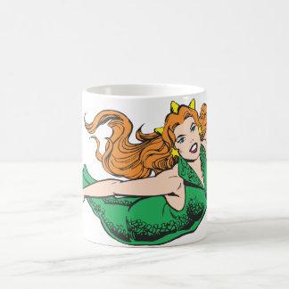 Mera Soars 2 Coffee Mug