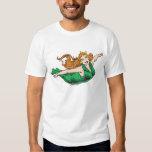 Mera Soars 2 Tee Shirt